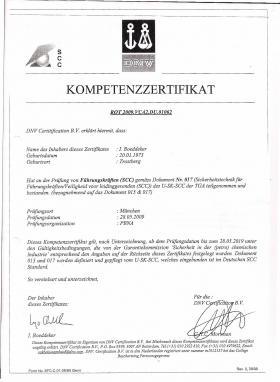 SCC - Zertifikat PBNA-page-001