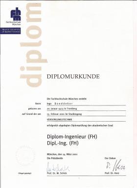 Diplomurkunde Versorgungstechnik-page-001