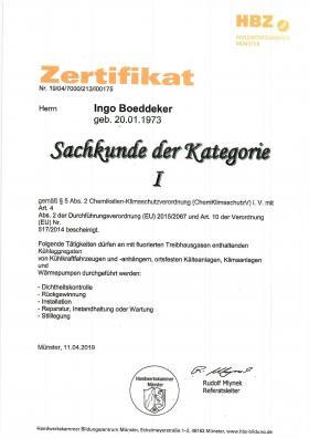 Sachkunde Kat I-page-001